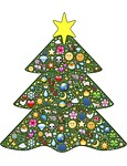 christmas-tree-556875_150